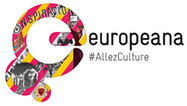Keep Europe's culture open to everyone online l #AllezCulture | Information Science | Scoop.it