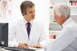 List of Patient's Rights | Medical travel and tourism companies | Scoop.it
