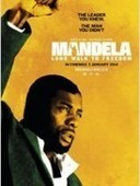 film Mandela: Long Walk to Freedom streaming vf | cinemavf | Scoop.it