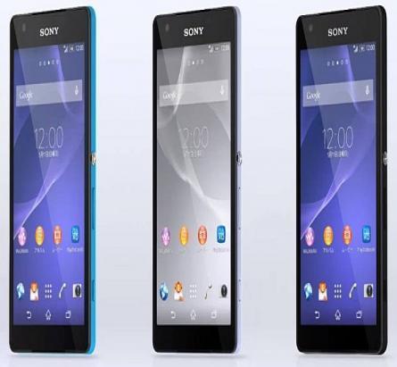 Latest in Technology | IT news | Scoop.it