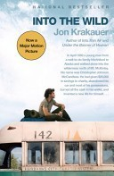 Into the Wild, by Jon Krakauer | Reflections of a teacher librarian | Scoop.it