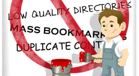 Common SEO Mistakes to Avoid in 2013 | Public Relations & Social Media Insight | Scoop.it