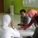 English Language Teaching - EFL | My English Pages | Teacher Foreign Language Education | Scoop.it