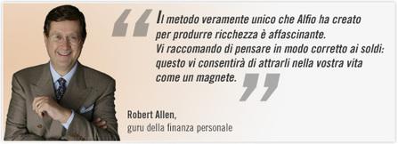 :: Alfio Bardolla Training Company - Cambia la tua vita con la libertà finanziaria. | Millionaire-Mind (Learn To Be Rich) | Scoop.it