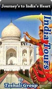 Travel Agents & Tour Operators in India|Best Tour and Travel Operators to India | travel | Scoop.it
