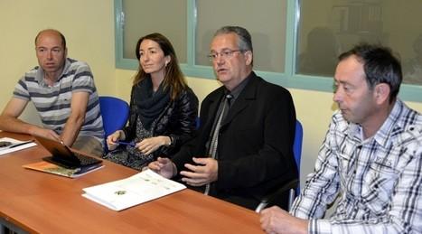 Acord institucional per la declaració del futur Parc Natural del Montsec | GEOGRAFIA SOCIAL | Scoop.it