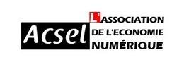 Réseaux sociaux en B2B : les cas Kiloutou et Mediapost | B2B | Scoop.it