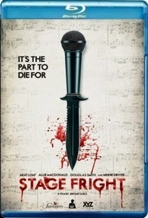 Stage Fright (2014) 480p BluRay Watch and Download | Free Download Bollywood, Holywood, Dubbed Movies With Splitted Direct Links in HD Blu-Ray Quality | RoboCop (2014) Hindi Dubbed BRRip 720p Watch Online | Scoop.it