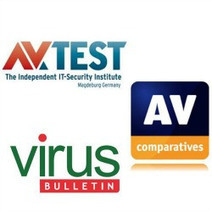 How do you know if an anti-virus test is any good? | Libertés Numériques | Scoop.it