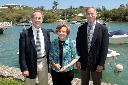 Bermuda can lead the way | Bermuda News | All about water, the oceans, environmental issues | Scoop.it