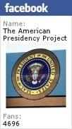 Primary Source #2: Herbert Hoover: Veto of the World War Veterans' Bill. | President Herbert Hoover | Scoop.it