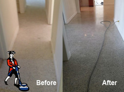 Terrazzo Polishing Fort Lauderdale: The Professional Way | Terrazzo Restoration | Scoop.it