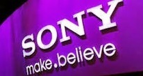 Free basic Technology: China,Sony Strike PlayStation Deal | Entertainment | Scoop.it