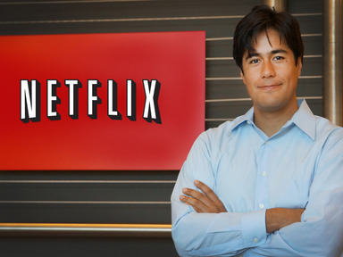 Netflix innovator - contextual algorithms will be key to future media search | Recommender systems | Scoop.it