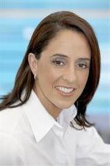 Nicole Livingstone | Celebrity Speakers | Scoop.it