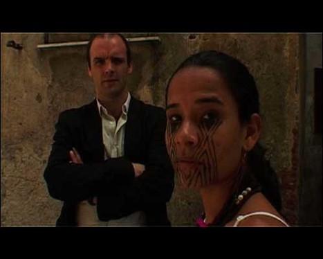 Maria Thereza Alves | vidéastEs | Scoop.it