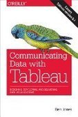 Communicating Data with Tableau - PDF Free Download - Fox eBook | IT Books Free Share | Scoop.it