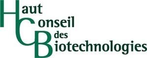 Péril sur le Haut conseil des biotechnologies ? | Enseignement Supérieur et Recherche en France | Scoop.it