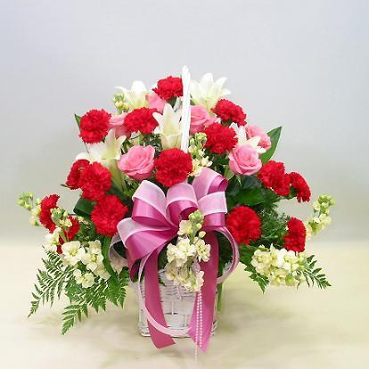 Send Flowers to Gurgaon - Flowers Delivery Gurgaon, Florist in Gurgaon | Online flowers, gifts, chocolates, and cakes delivery by flowreshop18.in | Scoop.it