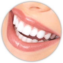 #Cosmetic #Dentistry to Improve #YourSmile - easyfamilydental.com | Easy Family Dental | Scoop.it