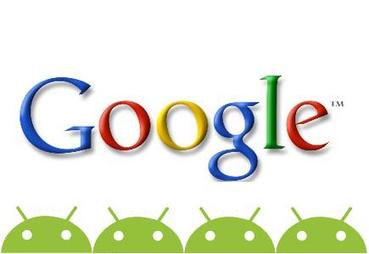¿Que beneficio le aporta Android a Google? « El Android Libre | Web-Social | Scoop.it