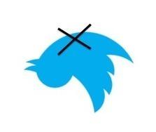 Gruppo Di Hacker Attacca Twitter? - ZioGeeK | Social Media: notizie e curiosità dal web | Scoop.it
