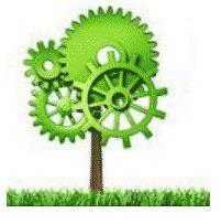 Emploi & métiers verts | emploi environnement | Scoop.it
