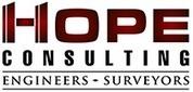 Family Estate Surveys | Hope Consulting: Civil Engineers, Land Surveyors , Certified Floodplain Managers Benton, Arkansas | Civil Engineering and Land Surveying Arkansas | Scoop.it