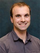 Mycotoxins in corn   Field Crops Disease Management Blog   Grain Handling and Storage   Scoop.it