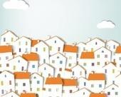 Waar blijft het vastgoedbeleid in de zorg? - Zorginstellingen   Real Estate Management   Zuyd Bibliotheek   Scoop.it