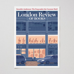 LRB · Stefan Collini · Who are the spongers now? | Teaching | Scoop.it