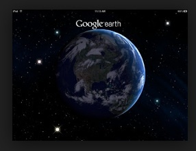 Free Technology for Teachers: Seven Science Lessons that Utilize Google Earth | Edtech PK-12 | Scoop.it
