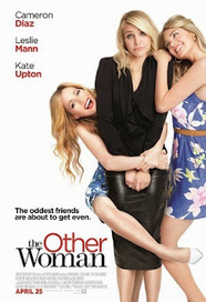 world of celebrity : The other woman 2014 bluray free download | Movie World | Scoop.it