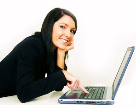 Instant Loans- Acquire Small Economic Support without Any Delay | Cash Now Loan | Scoop.it