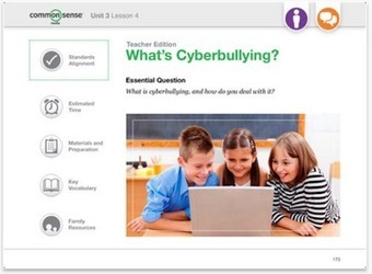 A Very Good Digital Citizenship Guide for Teachers | 21st century skills for the classroom | Scoop.it