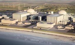Hinkley Point C: French union opposition casts fresh doubt on project | Fukushima | Scoop.it