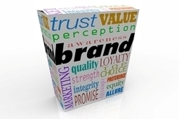 For True Brand Loyalty, Build Contextual Marketing Strategy Into Your Brand: Part 2 | Bite Size Business Insights | Scoop.it