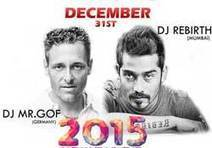 New Year 2015 Party Bangalore, New Year Events Bangalore 2015   Bangalore Party Guide   Bangalore Events   Scoop.it