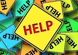 Gezocht: Ouders van een kind met ADHD, dyslexie, ASS of hoogbegaafdheid.   HoekAfTalent   Scoop.it