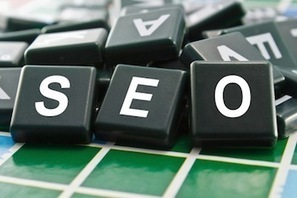 How to Create a Basic Google Analytics Custom Report | Business Wales - Socially Speaking | Scoop.it