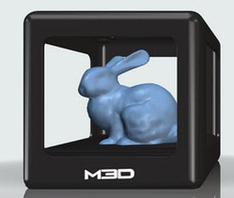 The lowest-price, easiest-to-use 3D printer yet | EDUCACIÓN 3.0 - EDUCATION 3.0 | Scoop.it