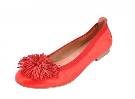 Consigue zapatos Hispanitas a buen precio | Zapatos Online | Scoop.it