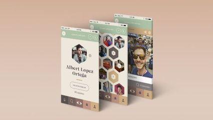 MyLife, una aplicación para almacenar recuerdos de tus mejores momentos   Ojo Android   Scoop.it