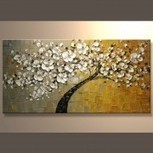 DESIGNER OIL PAINTING CANVASES | Equol | Soy | S-Equol Buy Today at Best Rates Now in USA! | Scoop.it