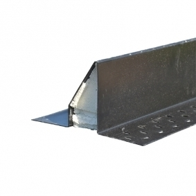 Steel Cavity Catnic Wall Lintels | Dealhut - Online Building Material Suppliers and Merchants | Scoop.it