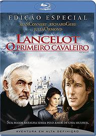 Lancelot - O primeiro cavaleiro | Frases de Filmes | Scoop.it