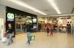 Altarea lance des opérations de synergie entre ses centres commerciaux et RueduCommerce | E-commerce, M-commerce : digital revolution | Scoop.it