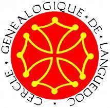 Archives Hérault : Le Cercle Généalogique de Languedoc partenaire de PierresVives | Nos Racines | Scoop.it