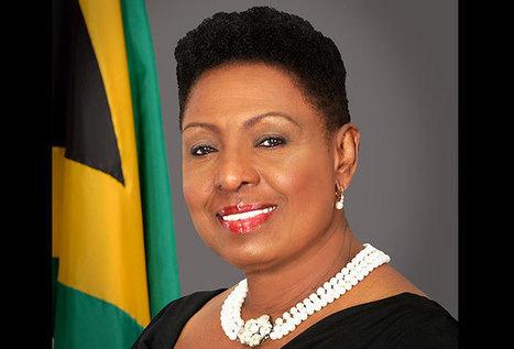 "Message by the Hon. Olivia Grange on the occasion of International Museum Day - Theme: ""Museums and Cultural Landscapes"" - Jamaica Information Service | ICOM network news - Actualités du réseau de l'ICOM | Scoop.it"