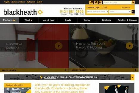 Creating large e-Commerce Store with Opencart   OpenCart Development Design and Modules   Scoop.it